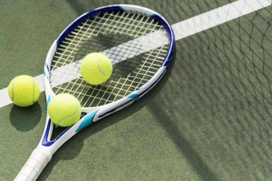 antivibrazione per racchetta da tennis recensioni opinioni prezzo