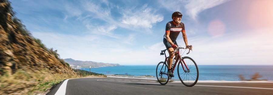 bici a scatto fisso recensioni e prezzi