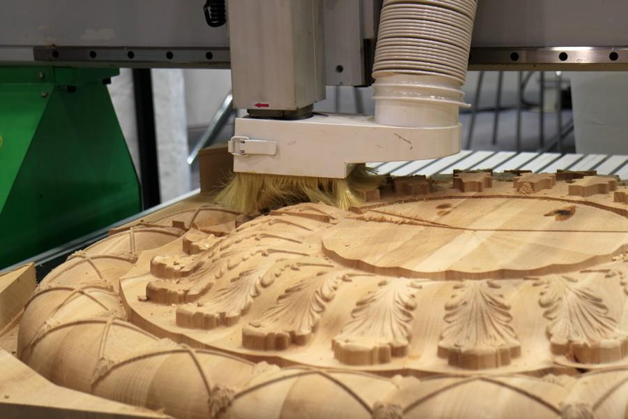 Migliore Fresatrice per legno