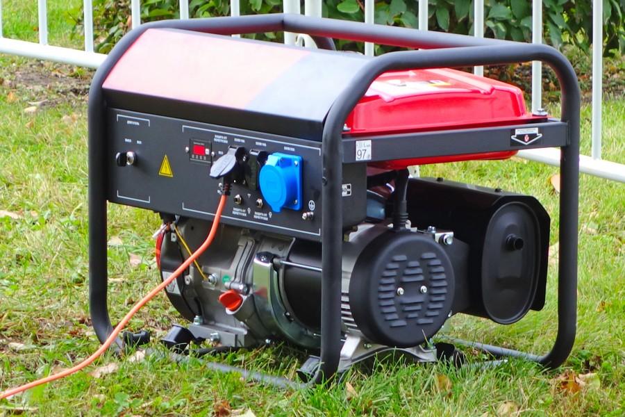 generatore di corrente - Recensioni, opinioni e testimonianze