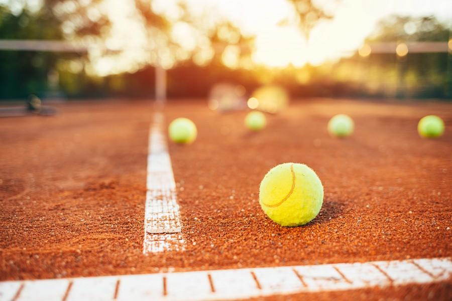 Lanciapalle da tennis - Recensioni, prezzi e opinioni sui migliori prodotti