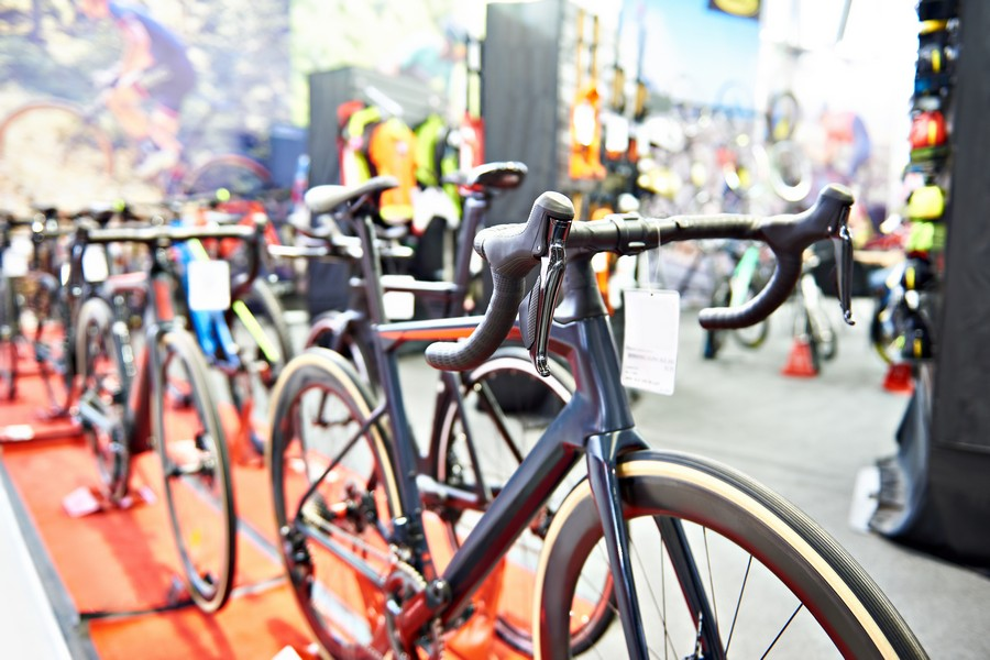Miglior Manubrio bici da corsa - Recensione dei migliori prodotti con classifica e prezzi