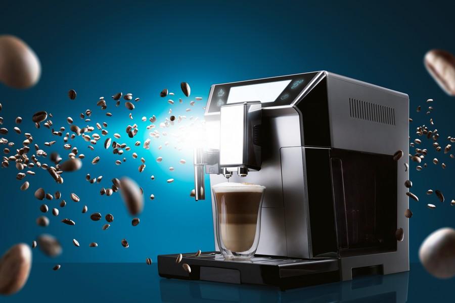 Migliore macchina per il caffè Nespresso