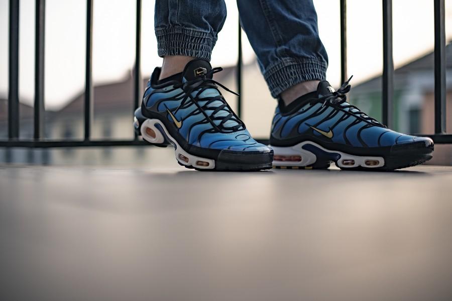 Scarpe da ginnastica comode
