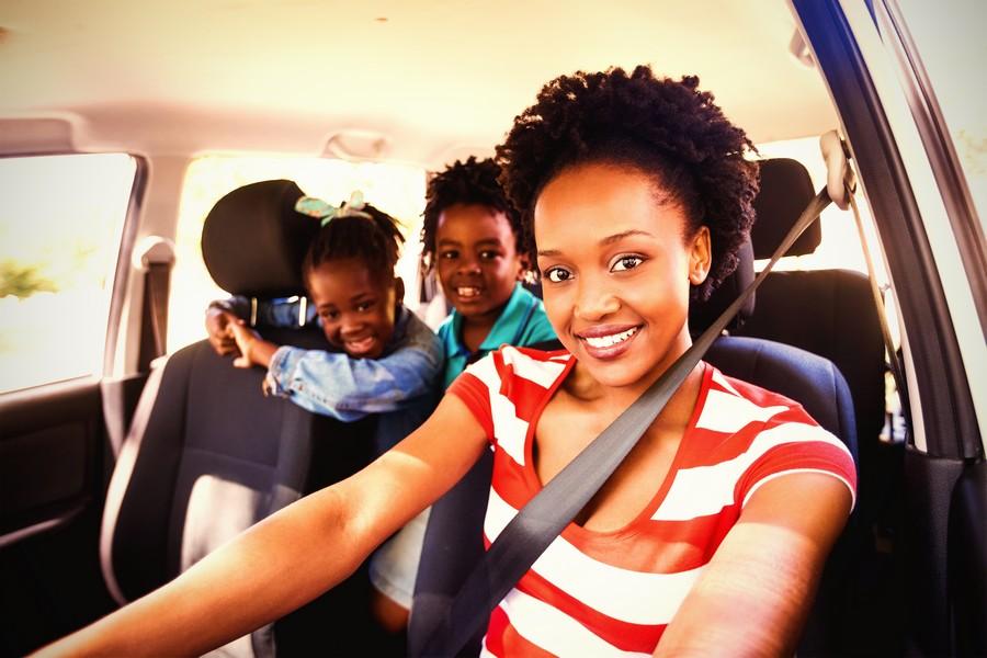Miglior rialzo auto per bambini - Modelli, recensioni e prezzi