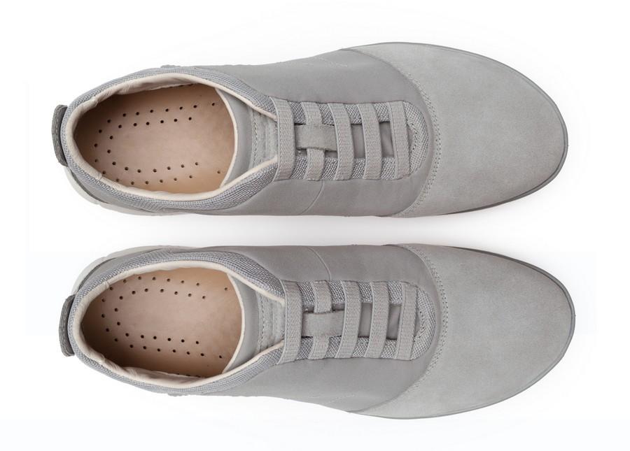 scarpe antinfortunistiche comode - Classifica dei migliori modelli con recensioni e prezzi