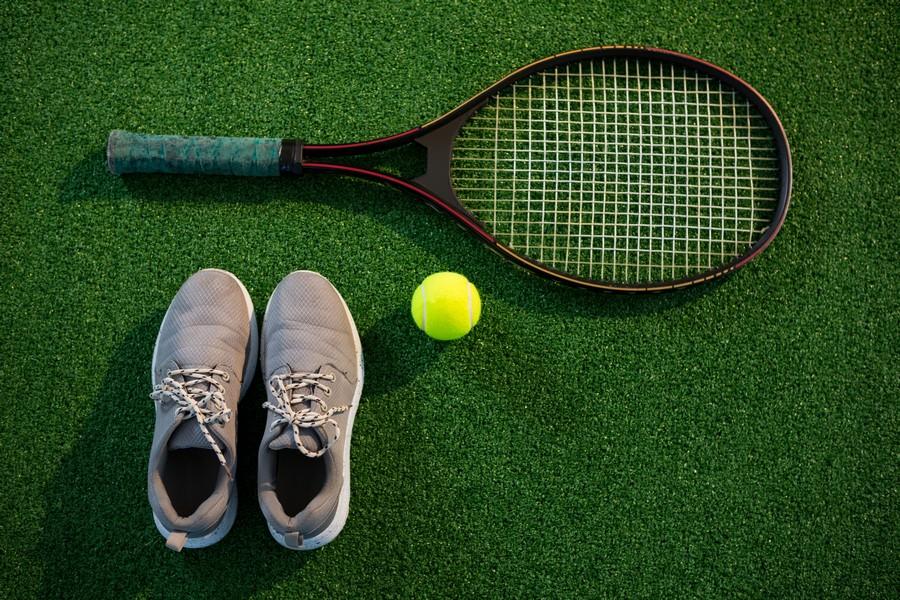 scarpe da tennis recensioni e prezzi