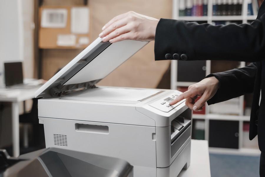 Migliori Stampanti laser - Recensione dei 10 migliori modelli con prezzi e caratteristiche